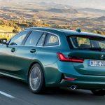 Noul BMW Seria 3 Touring (11)