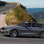 Noul BMW Seria 3 Touring (12)