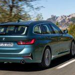 Noul BMW Seria 3 Touring (15)