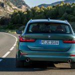 Noul BMW Seria 3 Touring (16)