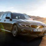 Noul BMW Seria 3 Touring (17)
