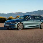 Noul BMW Seria 3 Touring (19)