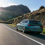 Noul BMW Seria 3 Touring (22)