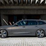 Noul BMW Seria 3 Touring (23)