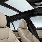 Noul BMW Seria 3 Touring (26)