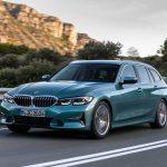 Noul BMW Seria 3 Touring (27)