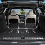 Noul BMW Seria 3 Touring (28)