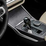 Noul BMW Seria 3 Touring (3)