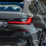 Noul BMW Seria 3 Touring (4)