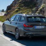 Noul BMW Seria 3 Touring (7)