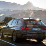 Noul BMW Seria 3 Touring (8)