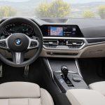 Noul BMW Seria 3 Touring (9)