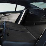 Noul BMW Seria 8 Gran Coupe (1)