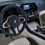 Noul BMW Seria 8 Gran Coupe (16)