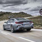 Noul BMW Seria 8 Gran Coupe (18)