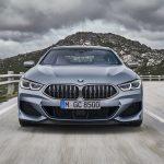 Noul BMW Seria 8 Gran Coupe (23)