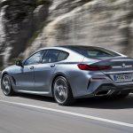 Noul BMW Seria 8 Gran Coupe (35)