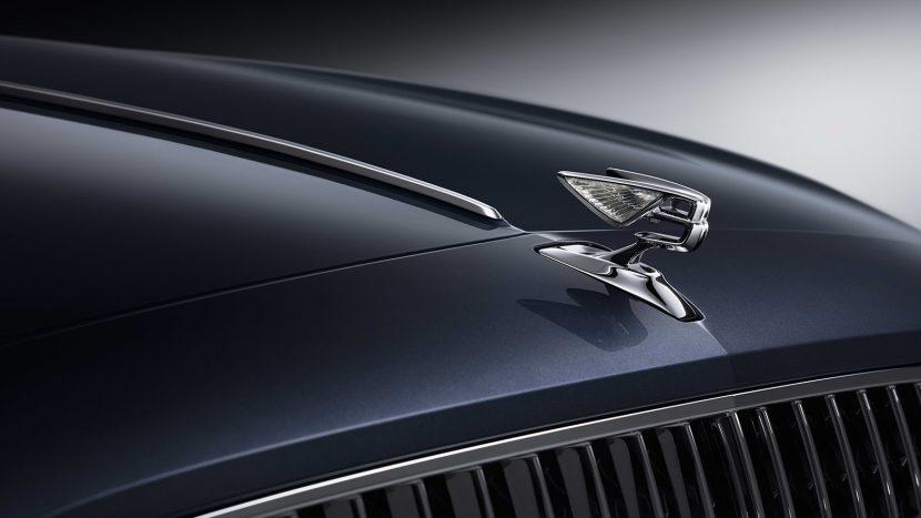 Noul Bentley Flying Spur (12)