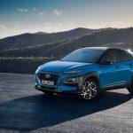 Noul Hyundai Kona Hybrid (11)
