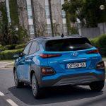 Noul Hyundai Kona Hybrid (14)