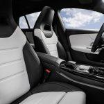 Noul Mercedes-AMG CLA 35 Shooting Brake - Informații și fotografii oficiale (18)