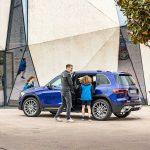 Noul Mercedes-Benz GLB (10)