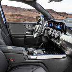 Noul Mercedes-Benz GLB (12)