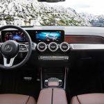 Noul Mercedes-Benz GLB (14)