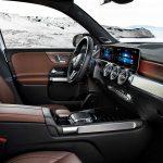 Noul Mercedes-Benz GLB (15)