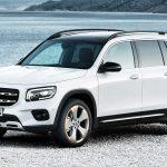 Noul Mercedes-Benz GLB (16)