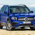 Noul Mercedes-Benz GLB (2)