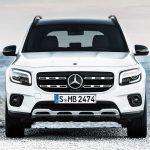 Noul Mercedes-Benz GLB (21)
