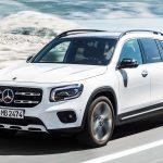 Noul Mercedes-Benz GLB (23)