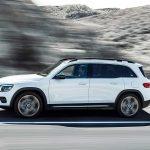 Noul Mercedes-Benz GLB (26)