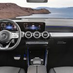 Noul Mercedes-Benz GLB (30)