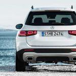 Noul Mercedes-Benz GLB (31)
