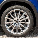 Noul Mercedes-Benz GLB (32)