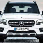 Noul Mercedes-Benz GLB (36)