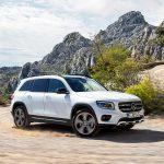 Noul Mercedes-Benz GLB (4)
