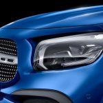 Noul Mercedes-Benz GLB (40)