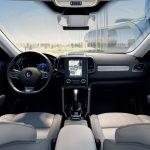 Noul Renault Koleos facelift (12)