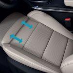 Noul Renault Koleos facelift (14)