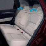 Noul Renault Koleos facelift (19)