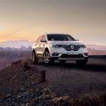 Noul Renault Koleos facelift (23)