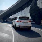 Noul Renault Koleos facelift (24)