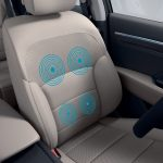 Noul Renault Koleos facelift (28)