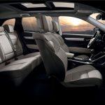 Noul Renault Koleos facelift (32)