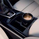 Noul Renault Koleos facelift (33)