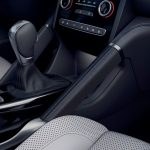 Noul Renault Koleos facelift (4)