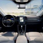 Noul Renault Koleos facelift (7)